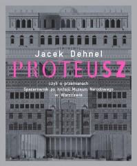 Proteusz