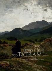 Sztuki piękne pod Tatrami etui