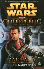 Star Wars The Old Republic Zagłada