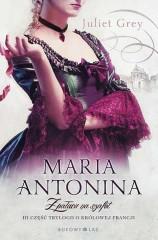 Maria Antonina