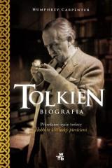 Tolkien Biografia