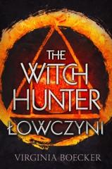 The Witch Hunter Łowczyni