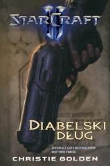 StarCraft II Diabelski dług