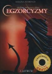 Egzorcyzmy