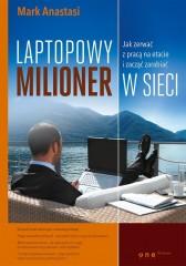 Laptopowy Milioner