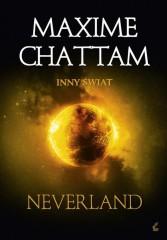 Inny świat 6 Neverland