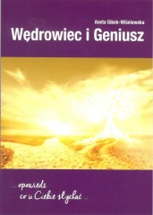 Wędrowiec i geniusz