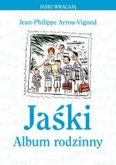 Jaśki Album rodzinny