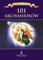 101 Archaniołów