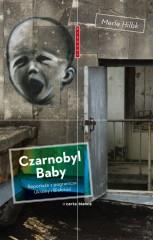 Czarnobyl Baby