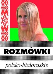 Rozmówki polsko-białoruskie