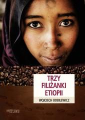 Trzy filiżanki Etiopii