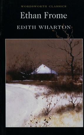 essay on roman fever by edith wharton An analysis of roman fever by edith wharton pages 2 sign up to view the rest of the essay edith wharton, roman fever, alida slade, delphin slade.