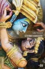 Dzienniki Kamasutry Podróże intymne po współczesnych Indiach.