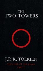 The Lord of the Rings Part 2 The Two Towers