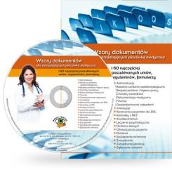Wzory dokumentów dla zarządzaj.plac.medyczną 160 najczęściej poszukiwanych umów, regulaminó