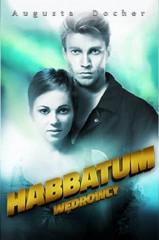 Habbatum Część 2