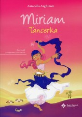 Miriam Tancerka