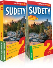 Sudety explore! guide