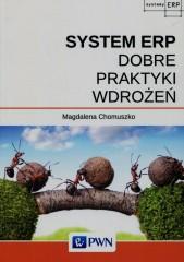 System ERP Dobre praktyki wdrożeń