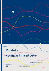 Modele kompartmentowe