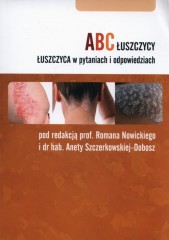 ABC Łuszczycy