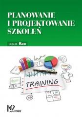 Planowanie i projektowanie szkoleń