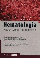 Hematologia Przypadki kliniczne
