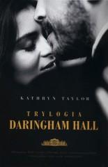 Trylogia Daringham Hall