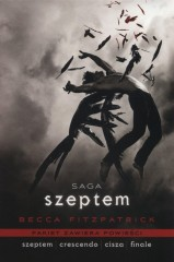 Saga Szeptem