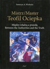 Mistrz Teofil Ociepka