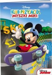 Klub Przyjaciół Myszki Miki