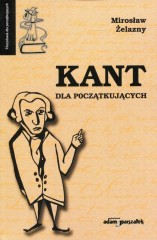 Kant dla początkujących