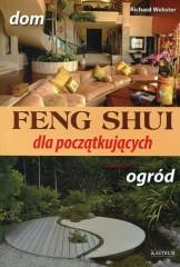 Feng shui dla początkujących