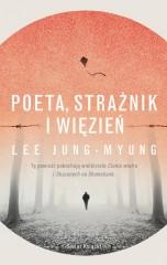 Poeta strażnik i więzień