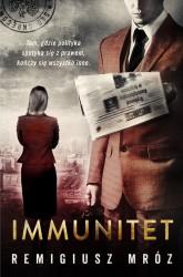 Immunitet