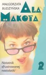 Ala Makota 2