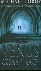 The Venus conspiracy