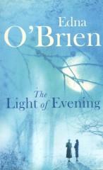 The Light of Evening