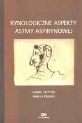 Rynologiczne aspekty astmy aspirynowej