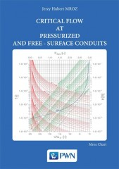 Critical flow at pressurized and ferr-surface conduits