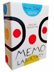 Memo Labirynty/Babaryba