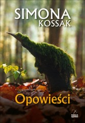 Opowieści Simony Kossak