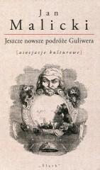 Jeszcze nowsze podróże Guliwera