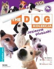 The DOG The Dog