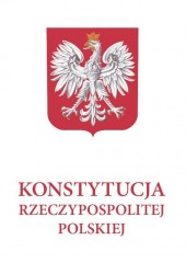 Konstytucja Rzeczypospolitej Polskiej z 2014