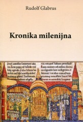 Kronika milenijna