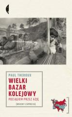 Wielki bazar kolejowy