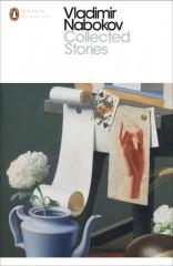 Vladimir Nabokov Collected Stories