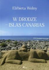 W drodze - Islas Canarias